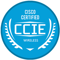 CCIE Home | CCIE Collaboration Lab Bootcamps, CCIE