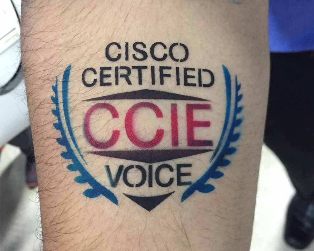 RECENT STORIES - CCIE Home | CCIE Collaboration Lab Bootcamps ...