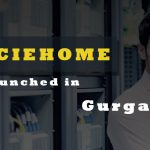 CCIEHome launced in gurgaon website 1350x520