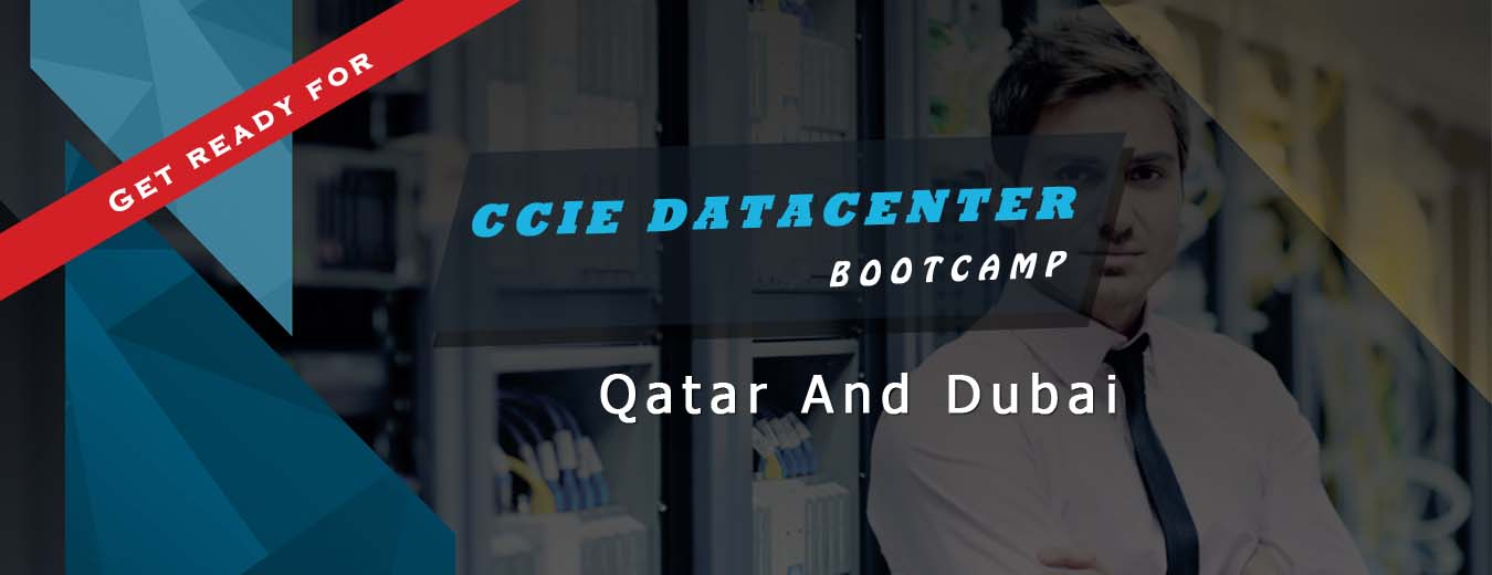 Qatar and dubai Data center website 1350x520