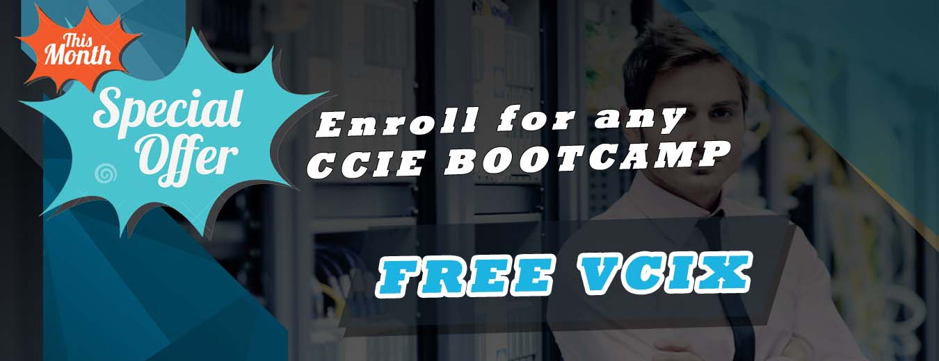 enroll for cciebootcamp free vcix website 1350x520